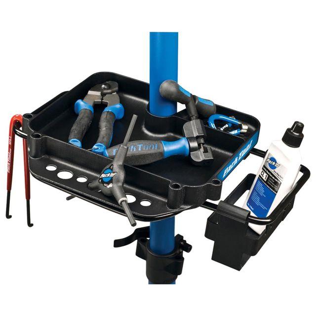Park Tool työkalutaso 106 Park tool korjaustelineeseen